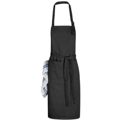 Image of Zora adjustable apron