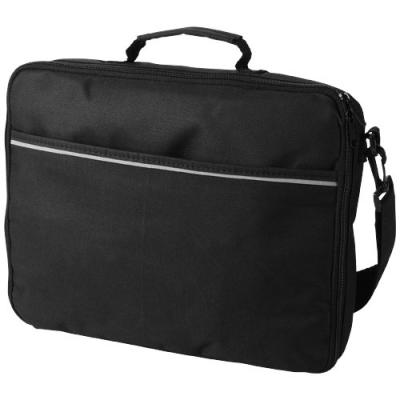 Image of Kansas 15.4'' Laptop bag
