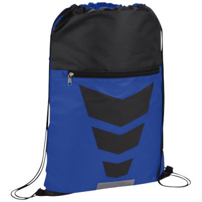 Image of Courtside Drawstring Sports pack