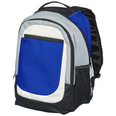 Image of Tumba Backpack
