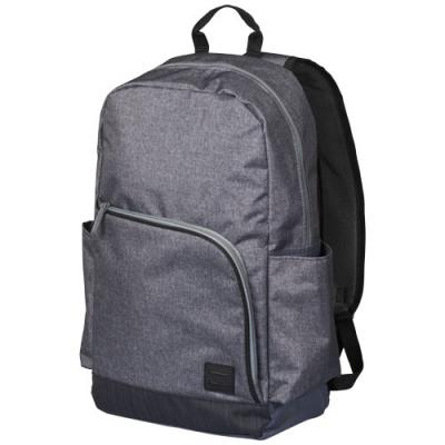 Image of Grayson 15'' Computer Backpack