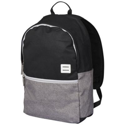 Image of Oliver 15'' Computer Backpack