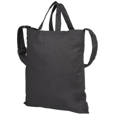 Image of Verona Cotton Tote