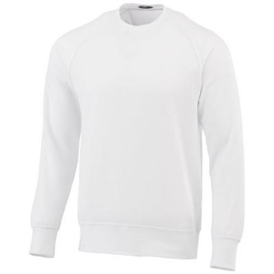 Image of Kruger crew neck sweater