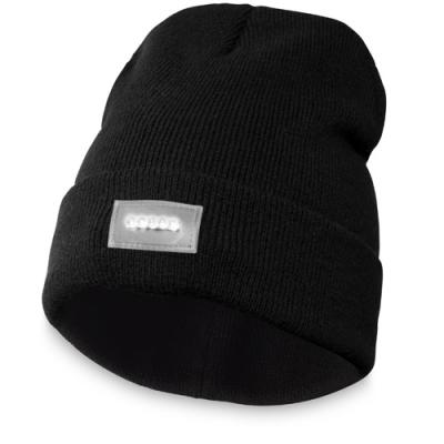 Image of Lucina LED beanie