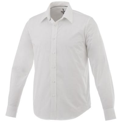 Image of Hamell long sleeve shirt
