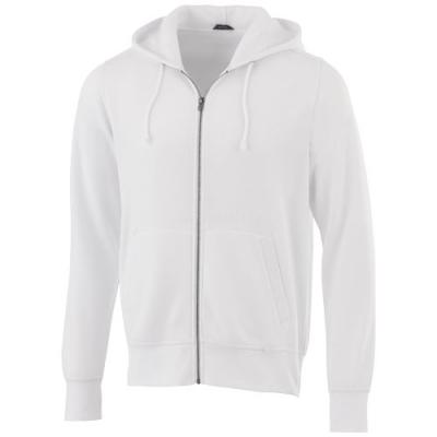 Image of Cypress full zip hoodie