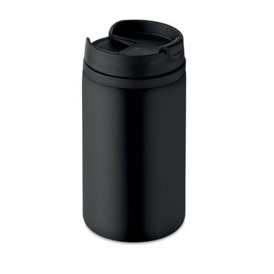 Image of 250 ml mug