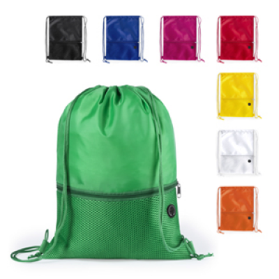 Image of Drawstring Bag Bicalz
