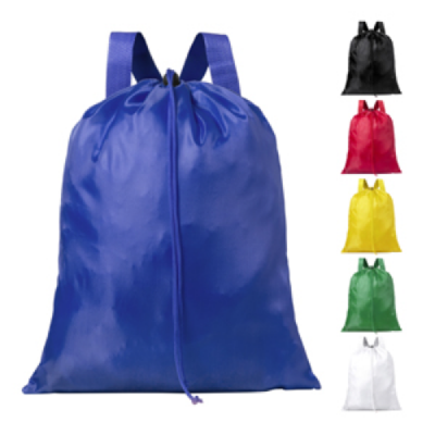 Image of Drawstring Bag Shauden