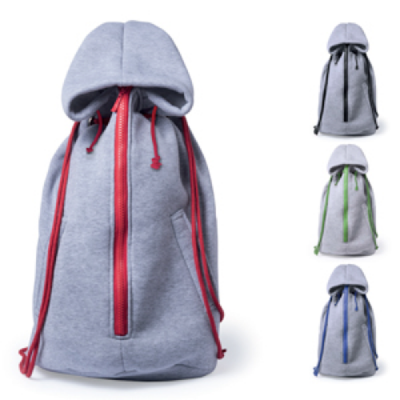 Image of Drawstring Bag Kenny