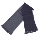 Image of Reversible Scarf Coty