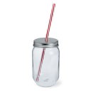 Image of Mason Jar