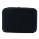 Image of Zipped Laptop Pouch