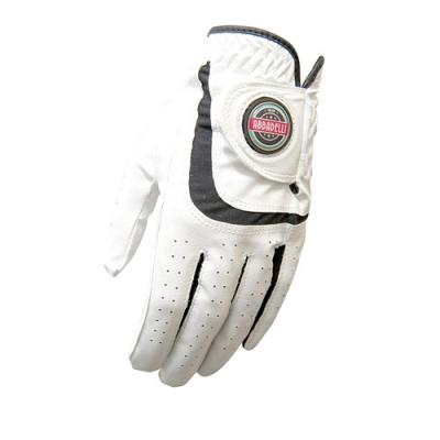 Image of Gents Golf Glove With 25 mm Magnetic Ball Marker