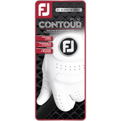 Image of FJ (Footjoy) Contour FLX Glove