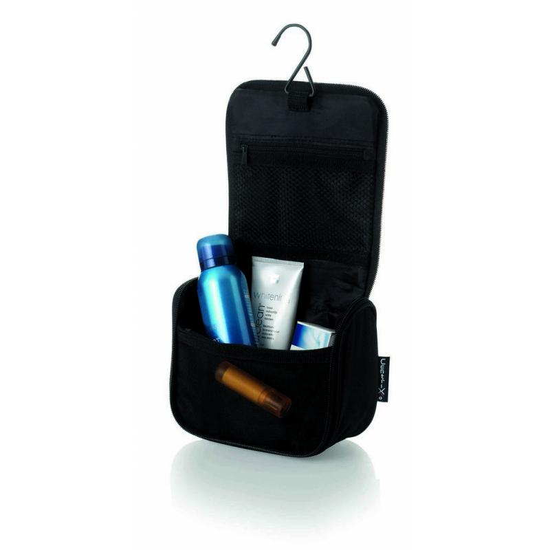 Image of Suite toiletry bag