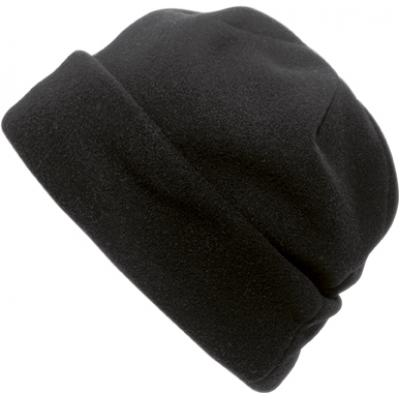 Image of Fleece hat