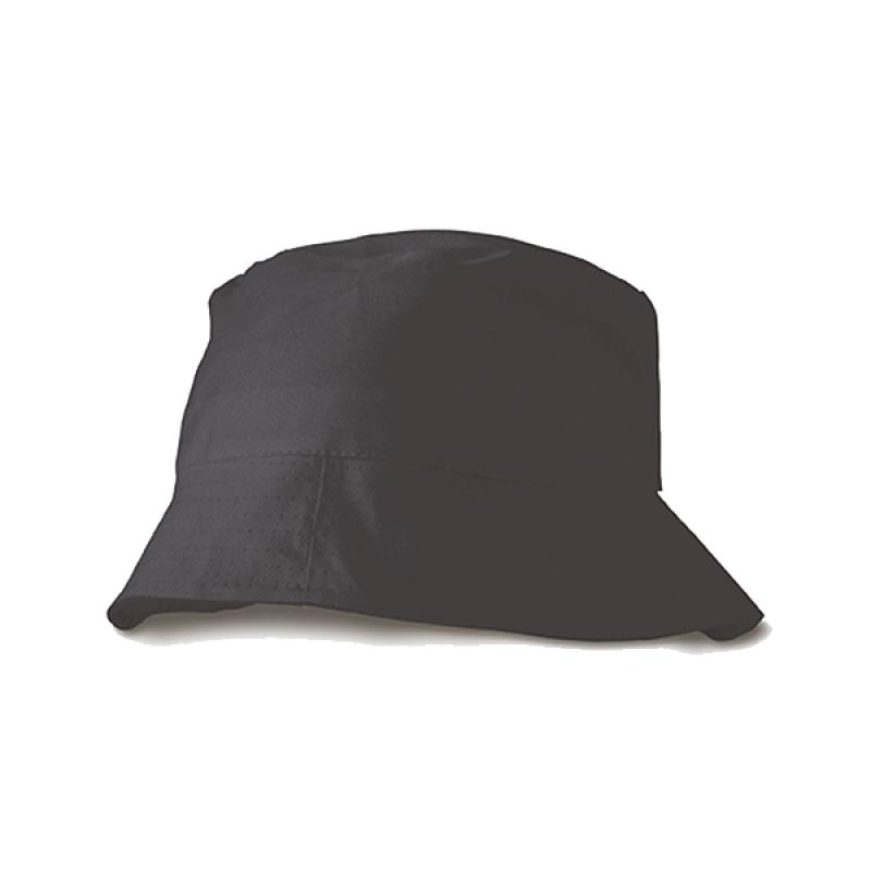 Image of Sun hat