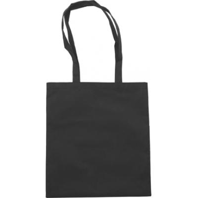 Image of Exhibition bag, non woven