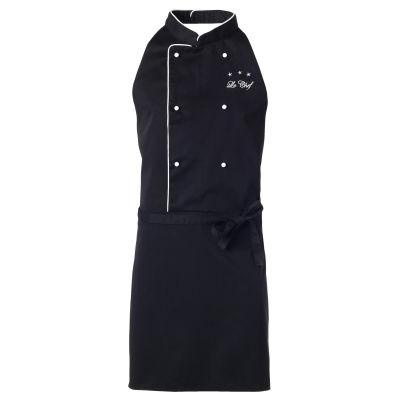 Image of Le chef apron