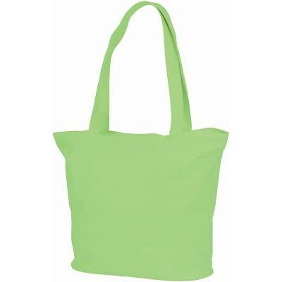 Image of Panama beach tote