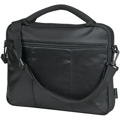 Image of Dash 15.4'' laptop conference bag