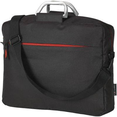 Image of Nebraska 16'' laptop bag