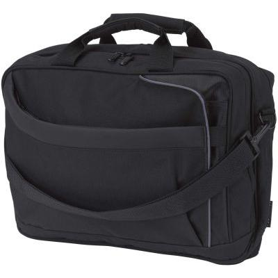 Image of Security Friendly Business 15.4'' Laptop Bag