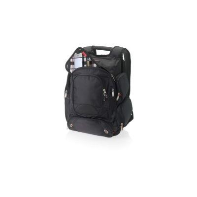 Image of Proton Checkpoint friendly 17'' computer backpack