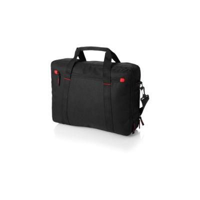 Image of Vancouver 15.4'' extended laptop bag
