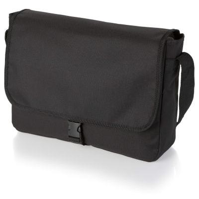 Image of Omaha shoulder bag