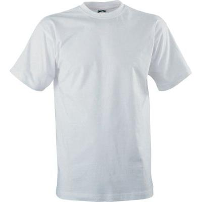 Image of Ace short sleeve T-shirt