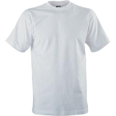 Image of Return ace short sleeve T-shirt