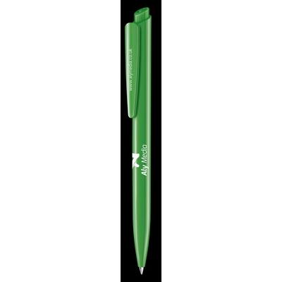 Image of senator® Dart Polished Plastic Ballpen
