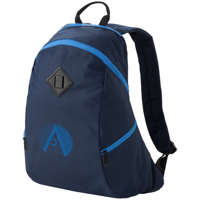 Image of Duncan backpack