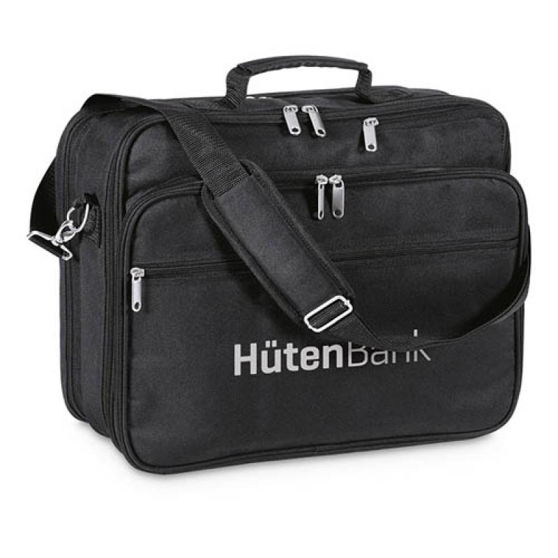 Image of Laptop bag