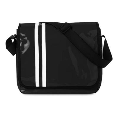 Image of Pvc Shoulder Bag