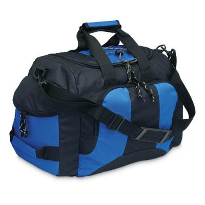 Image of Sport and travel bag