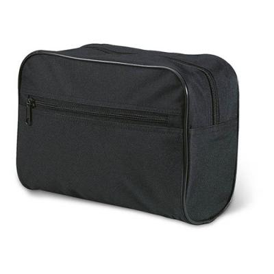 Image of Toiletry bag