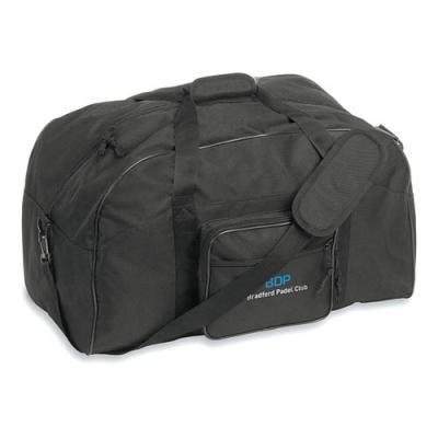 Image of Sport or travel bag