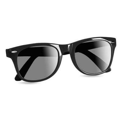 Image of Sunglasses with UV protection