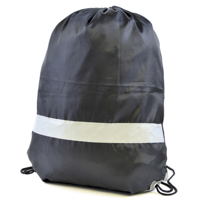 Image of Celsius Drawstring Bag