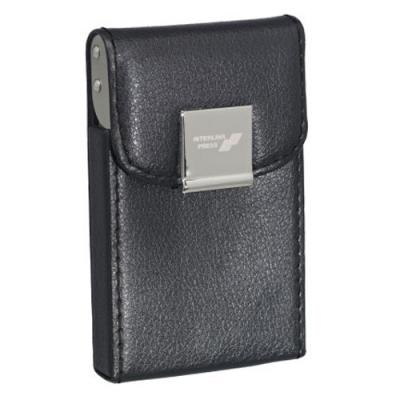 Image of Novara Card Case