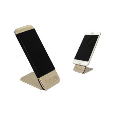 Image of Elegance Mobile Phone Stand