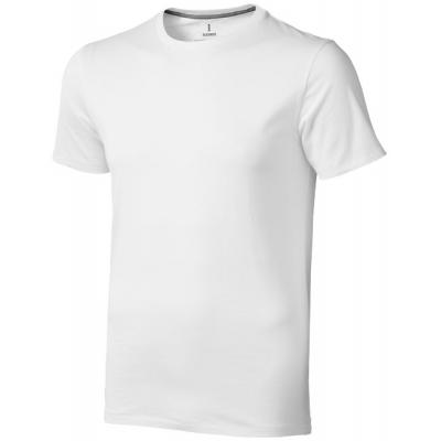 Image of Nanaimo short sleeve T-shirt