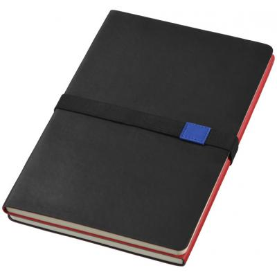 Image of Doppio notebook