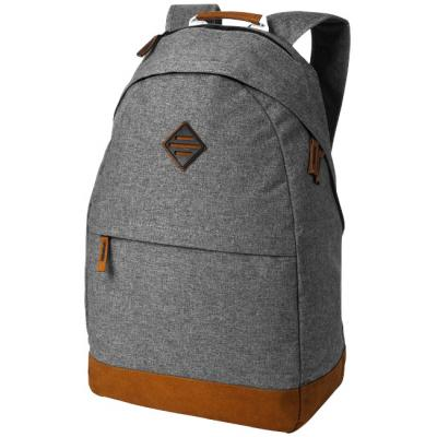Image of Echo 15,6'' laptop and tablet backpack