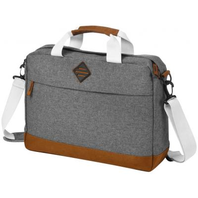 Image of Echo 15,6'' laptop and tablet conference bag