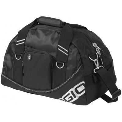 Image of Half dome duffel bag